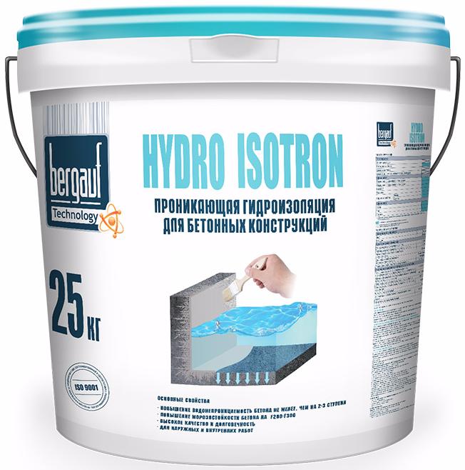 Гидроизоляция бетона бергауф, церезит, кнауф пожаростойкая краска для бетона