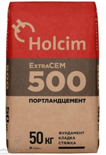 цена цемента 50 кг в москве