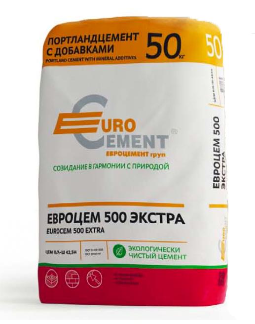 Москва цемент м500 цена 50 кг купить круг для болгарки по бетону